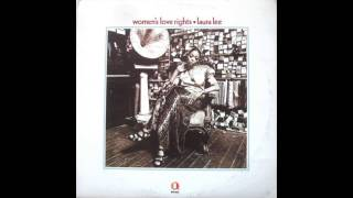 "Laura Lee - ""Women's Love Rights"" (1971)"