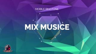 English wave Musice Mobile Ringtone Song other safety2
