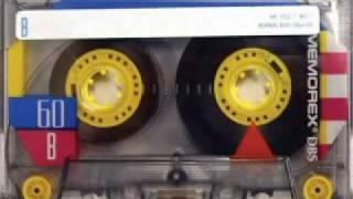 Cassette Multiple