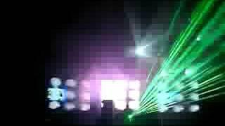 Sexy Sond System na Expofacic 2008
