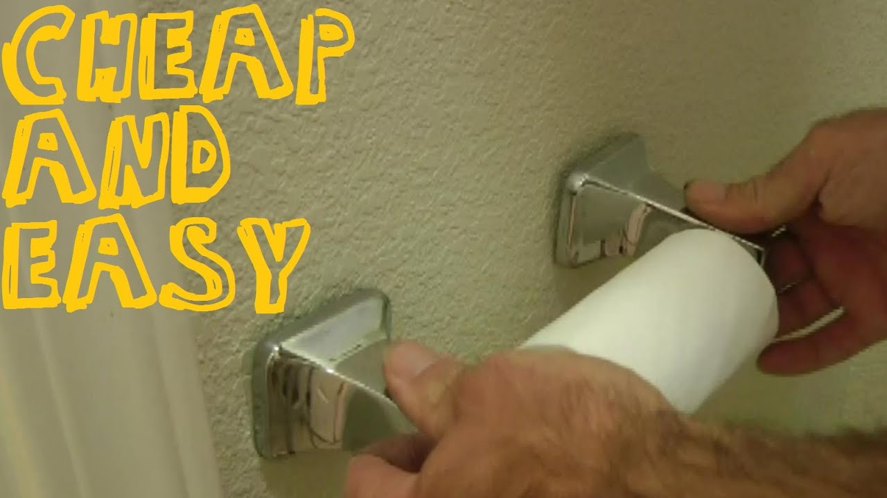 Licensed Plumbing Repair San Rafael CA