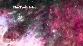 Nasheed- Allah Allah - Yusuf al Ayoub