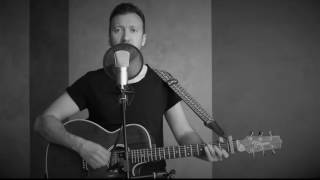 The Calling - Wherever You Will Go (Cover by Anton Krasheninnikov)