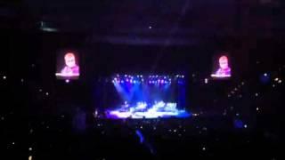 Elton John - Tiny Dancer (Live) (partial)