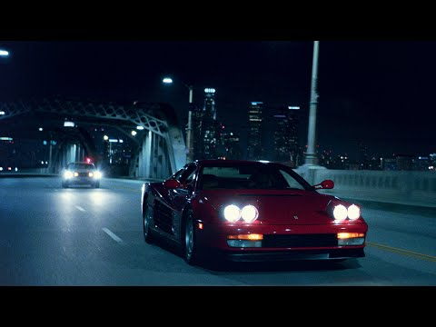 kavinsky-protovision-official-music-video-recordmakers