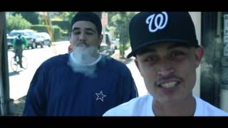 Soldier Loks Day By Day - West Bruta Records (MUSIC VIDEO)