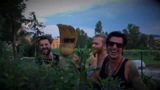 Hooligans  - Gyere a PARKba! 2017/07/14
