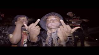 Lakeside Quan - Hell Raiser Ft. Tatted Jitt, TeePresley