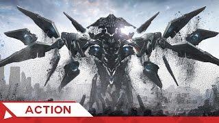 Epic Action | Audiomachine - Nemesis | Dramatic Massive Powerful | Epic Music VN