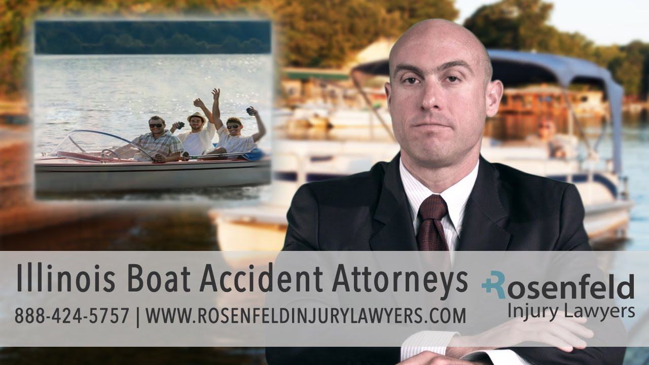 Top Personal Injury Attorney West Camp NY