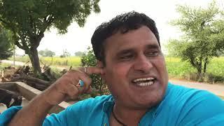 ਦੇਖੋ ਨੋਕਰ ਨੇ ਕਿਵੇ ਪੱਟਿਆੰ ਜੱਟ ਦਾ ਘਰ   | bhaanasidhuz | gurwindergillz | bhanabhagudha | bibobhua