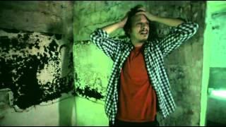 Viejo Farol - Cuatro Paredes