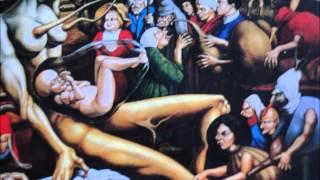 Loudblast - About Solitude (Instrumental)