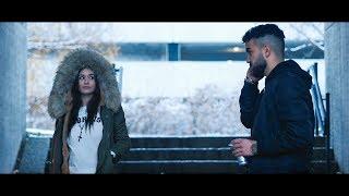 Jossan - SL KORT (Official Music Video)