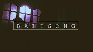 BALISONG - Rivermaya ukulele cover (100 Tula para kay Stella OST)
