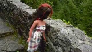 Magazzeno - Signorina (Bambolina va in montagna)