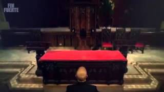 Eminem - feat.  2pac - If I Lost You (official video) 2015
