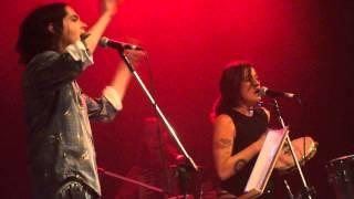 Filipe Catto canta Cássia - Vá Morar com o Diabo! - OLIDO 26/07