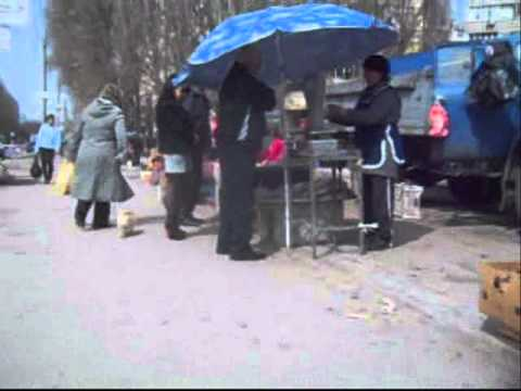 05.04.2012 Zaporizhzhya.Ukraine..wmv
