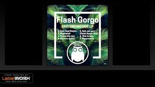 Flash Gorgo - Epic Heartbeats (Original Mix)