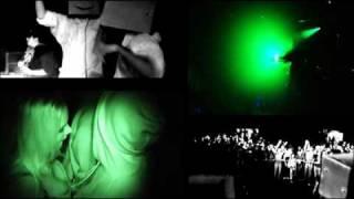 Brooklyn Bounce vs. DJs from Mars - Sex Bass & Rock'n'Roll 2K11 - Official Music Video