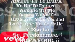 AUNQUE TU TE BALLAS'' BIPER Feat ELIAS AYAVIRI MEXICO & BOLIBIA 2015
