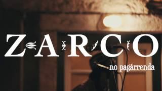 ZARCO - Música Bipolar Portuguesa (A Saga de Clepto Maria)