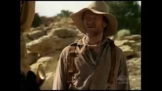 Jim Beaver in Gunsmoke: The Last Ride (1993)