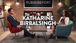 Problems & Solutions with Education (Katharine Birbalsingh Full Interview)