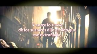 Latente - Ay como me arrepiento ft. Edwin Luna y La Trakalosa de Monterrey (letra)(2016)