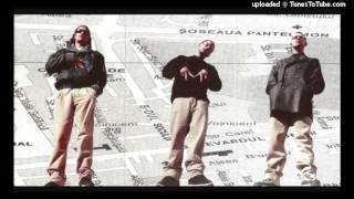 B.U.G. Mafia - Am să-ți zbor căpățâna