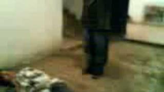 marometa bionica mortal del marrita en torres de potrero NO PORN TEENAGER