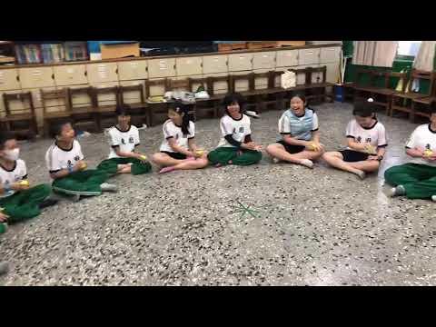 專注力練習 - YouTube