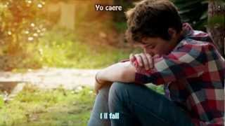 "Jaci Velasquez ""Fall For You"" [With Lyrics/Español] (2012)"