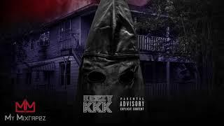 Beezy KKK - Dirty Game (Beezy KKK)