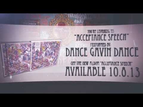 dance-gavin-dance-acceptance-speech-riserecords