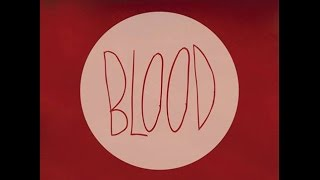 Youth Salute - Blood