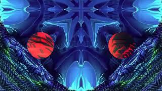 Toadface - Awake