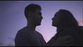 Franny Arrieta - Again (Official Music Video)