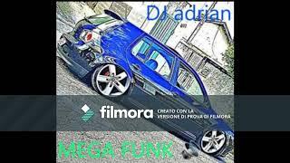 MC Pedrinho e MC Davi - Bonita, Lindinha e Sagaz MEGA FUNK DJ ADRIAN  2018