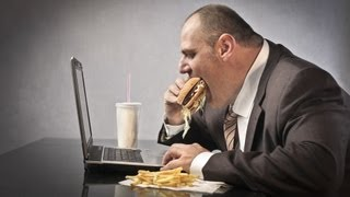 Causes of Obesity   Obesity