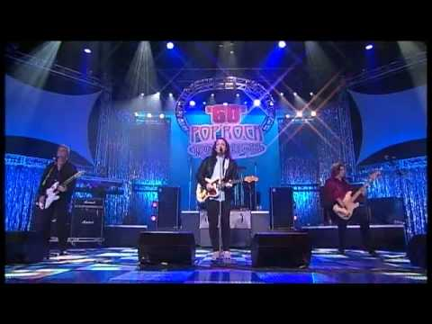 Tommy James The Shondells Crystal Blue Persuasion Chords Chordify