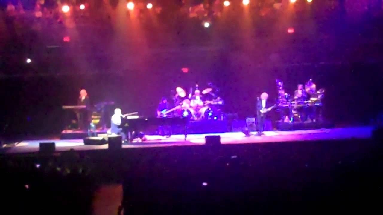 Best Elton John Concert Ticket Websites Los Angeles Ca