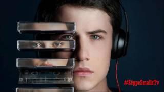 """13 Reasons Why Soundtrack 1x02 """"Tony- Eskmo"""""""