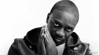 Akon - Hypnotized *NEW 2016*
