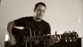 My Hero- Foo Fighters cover- Juliano