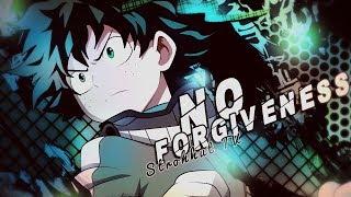 No Forgiveness - [ Boku no Hero AMV ] EtoJe IC #2: Brawl