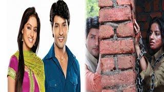 दिया और बाती हम: सूरज और संध्या का ऐसे हुआ अंत| Diya Aur Baati: Suraj and Sandhya Emotional Ending