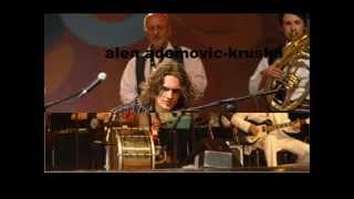 Alen Ademovic-Kruska