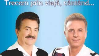 Constantin Enceanu si Petrica Mitu Stoian La apusul soarelui